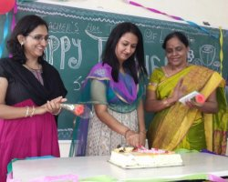 teachers day_800x450
